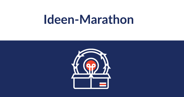 Grow Your Mind: Ideen-Marathon