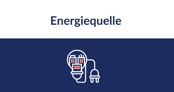 Grow Your Mind: Energiequelle Hack