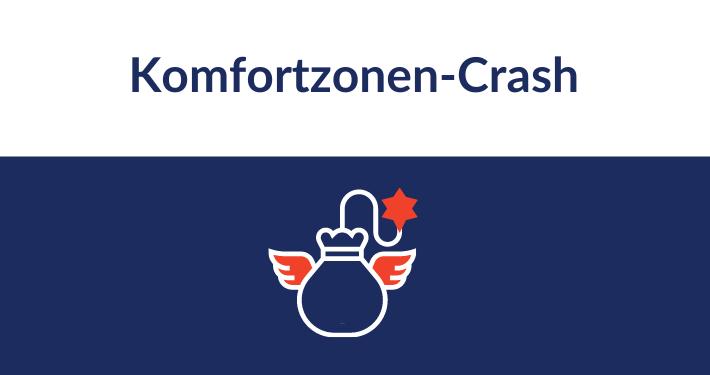 GYM-Grow-your-mind-komfortzonen-crash-hack