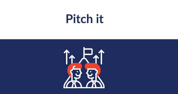 GYM-grow-your-mind-pitch-it-710x375