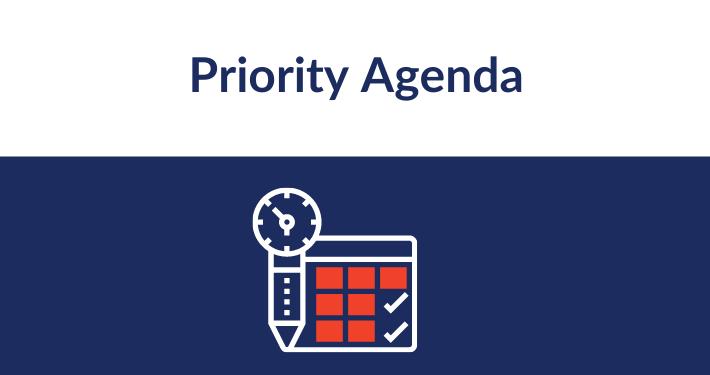 GYM-grow-your-mind-priority-agenda-710x375